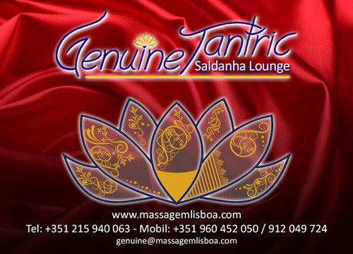 Genuine Tantric